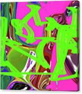 4-19-2015babcdef Canvas Print