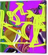 4-19-2015babcdefghij Canvas Print