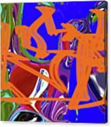 4-19-2015babcdefghijklmn Canvas Print