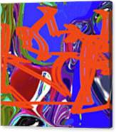 4-19-2015babcdefghijklmno Canvas Print