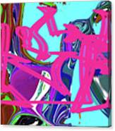 4-19-2015babcdefghijklmnopqrtu Canvas Print
