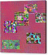 4-27-4057h Canvas Print