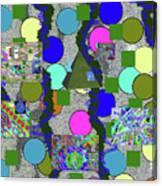 4-8-2015abcdefghijklmno Canvas Print