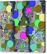 4-8-2015abcdefghijklmnopq Canvas Print