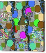 4-8-2015abcdefghijklmnopqr Canvas Print