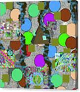 4-8-2015abcdefghijklmnopqrt Canvas Print