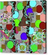 4-8-2015abcdefghijklmnopqrtuv Canvas Print