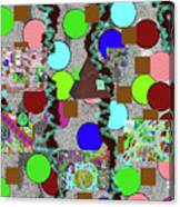 4-8-2015abcdefghijklmnopqrtuvw Canvas Print