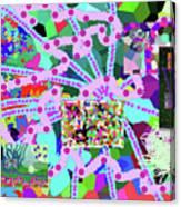 4-9-2015abc Canvas Print
