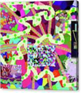 4-9-2015abcdefghijklmnopqrtuvwxy Canvas Print