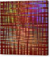 4 U 538 Canvas Print