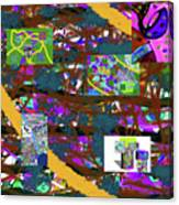 5-12-2015cabcdefgh Canvas Print