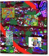 5-12-2015cabcdefghijkl Canvas Print