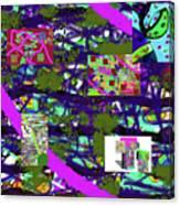 5-12-2015cabcdefghijklmnopqrtu Canvas Print