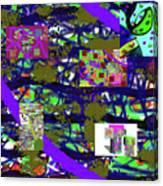 5-12-2015cabcdefghijklmnopqrtuvw Canvas Print