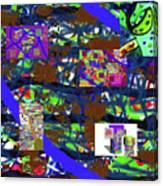 5-12-2015cabcdefghijklmnopqrtuvwxyz Canvas Print