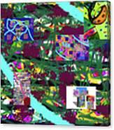 5-12-2015cabcdefghijklmnopqrtuvwxyzabcde Canvas Print