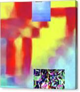 5-14-2015fabcdefghijklmnop Canvas Print