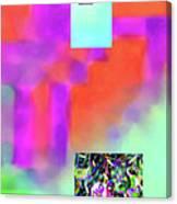 5-14-2015fabcdefghijklmnopqrtuv Canvas Print