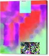 5-14-2015fabcdefghijklmnopqrtuvw Canvas Print