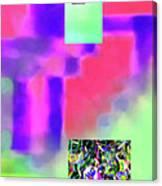 5-14-2015fabcdefghijklmnopqrtuvwxy Canvas Print