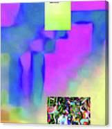 5-14-2015fabcdefghijklmnopqrtuvwxyzabcde Canvas Print