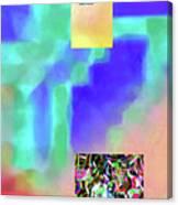 5-14-2015fabcdefghijklmnopqrtuvwxyzabcdefghi Canvas Print