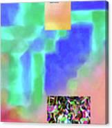 5-14-2015fabcdefghijklmnopqrtuvwxyzabcdefghij Canvas Print