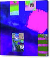 5-14-2015gabcdef Canvas Print