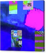 5-14-2015gabcdefg Canvas Print