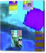 5-14-2015gabcdefghij Canvas Print