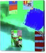 5-14-2015gabcdefghijklmn Canvas Print