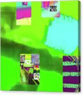 5-14-2015gabcdefghijklmnopqrtu Canvas Print