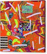 5-22-2015gabcdefghijklmnopqrtuvwxyzabcde Canvas Print