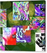 5-25-2015ca Canvas Print