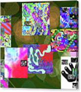 5-25-2015cabc Canvas Print