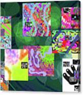 5-25-2015cabcdefghijklmnopqrtuvwxyzabcde Canvas Print