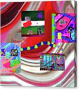 5-3-2015eabcdefghijklmnopqrtuvwxyzabcdefghi Canvas Print