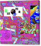 5-3-2015gabcdefghij Canvas Print