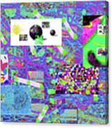 5-3-2015gabcdefghijklmnopqrt Canvas Print