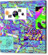 5-3-2015gabcdefghijklmnopqrtuv Canvas Print