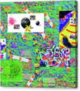 5-3-2015gabcdefghijklmnopqrtuvwxyzab Canvas Print