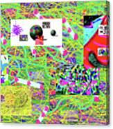 5-3-2015gabcdefghijklmnopqrtuvwxyzabcdefgh Canvas Print