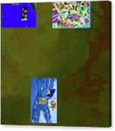 5-4-2015fabcdefghijklm Canvas Print