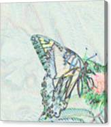 5859 4 Canvas Print