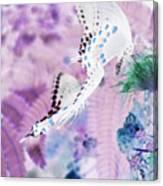 5874 2 Canvas Print