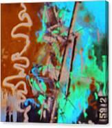 59.2 Canvas Print