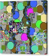 6-10-2015abcdefghijklmnop Canvas Print