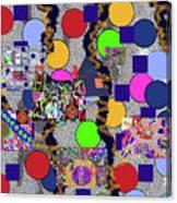 6-10-2015abcdefghijklmnopqrtuvwxyzabcdefghi Canvas Print