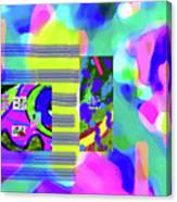 6-12-2015cabcdefghijkl Canvas Print